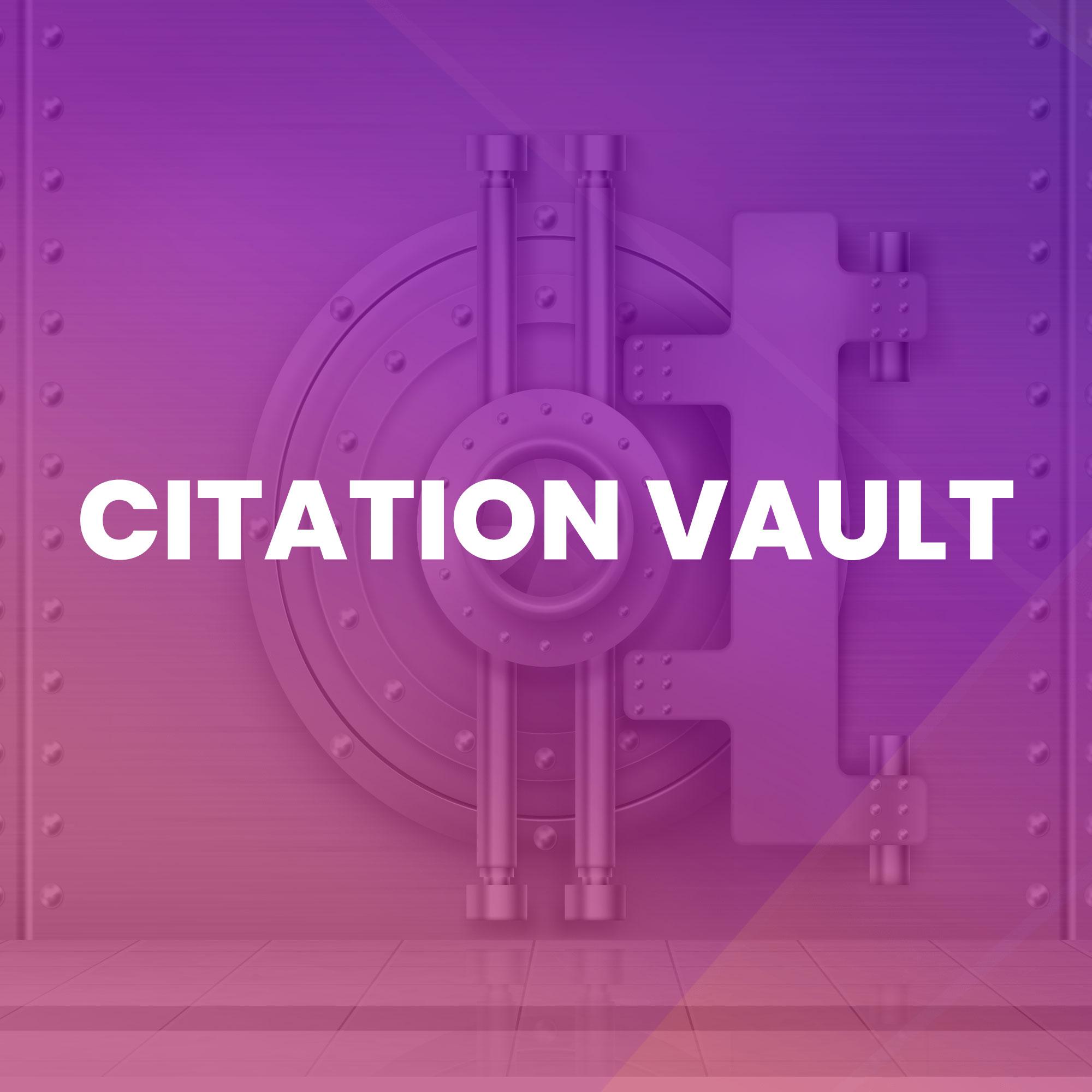 Citation-Vault-FB-Cover-2.jpg